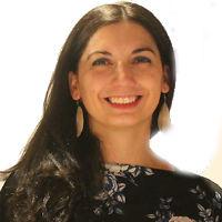 Erika Isler