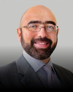Sergio Oquendo