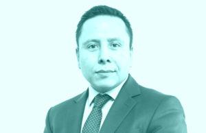 César Toledo