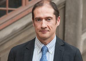 Rodrigo Momberg