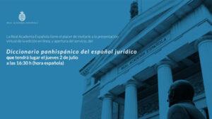 diccionario jurídico en línea