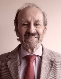 Domingo Hernández