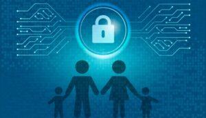 Derecho Familia seguridad