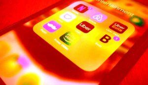 tributación servicios digitales