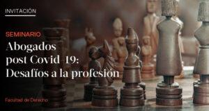 seminario Abogados post covid-19