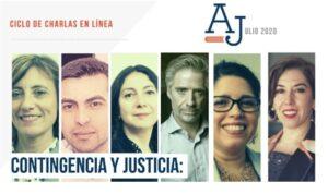Academia Judicial de Chile