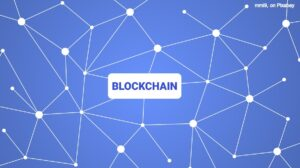 Blockchain Perú