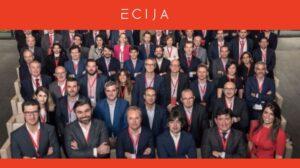 Ecija integraciones Latinoamérica