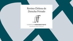 Revista indexación Scopus