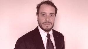 Daniel Oksenberg