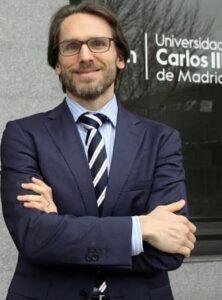 David Ramos Muñoz