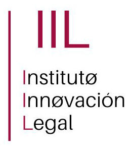 Instituto Innovación Legal