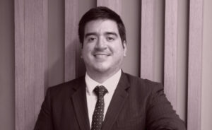 Jairo Salcedo