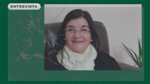 Soledad Piñeiro
