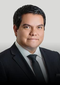 Rodrigo Peláez