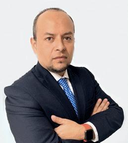 Gericó Associates México