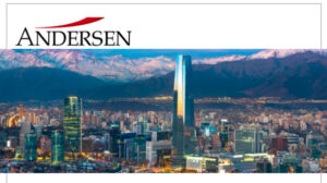 Andersen Chile