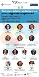 World Law Congress