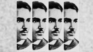 José Domingo Gómez