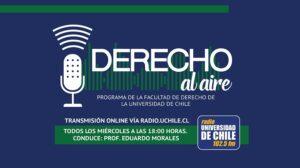 Radio U. de Chile