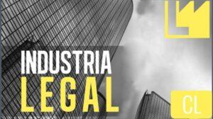 Industria Legal