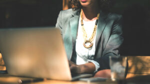mujeres gerentes legales