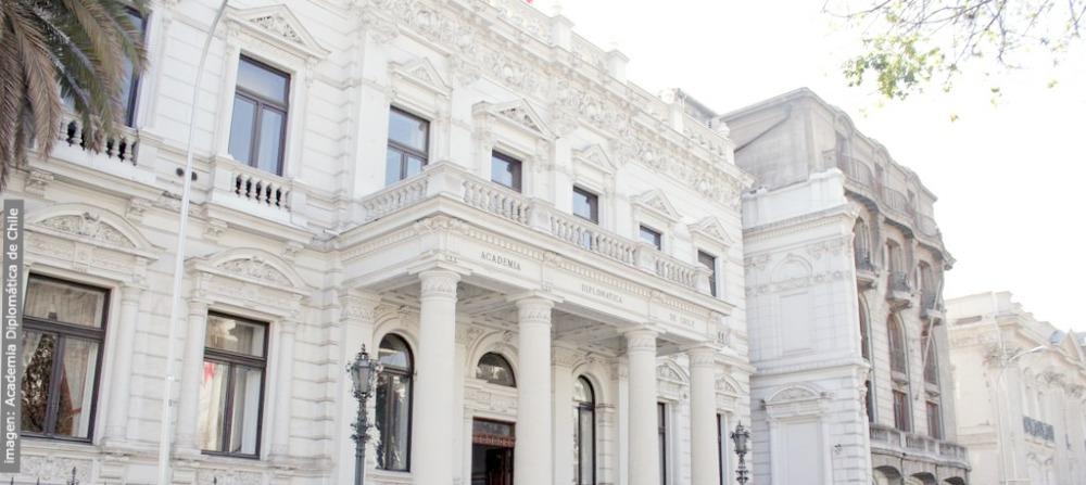 Academia Diplomática