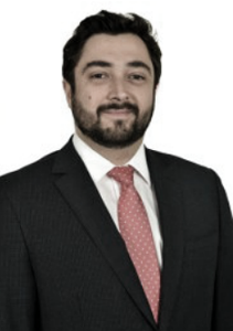 Rodrigo Campero