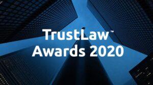 TrustLaw