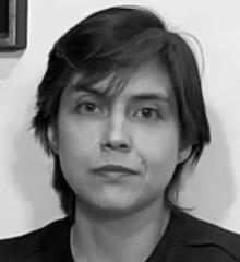 María José Arancibia