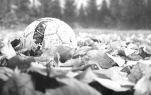 Derecho del fútbol