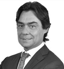 Matías Somarriva