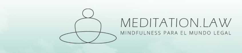 meditation.law