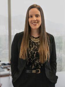 ley de arbitraje peruana