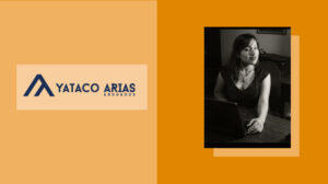 Yataco Arias