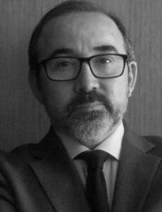 Ricardo Vásquez Urra