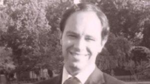 Howard M. Holtzmann
