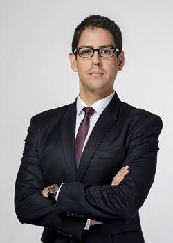 Francisco Zegarra