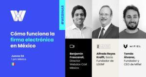 Webdox México
