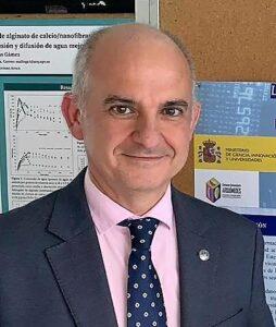 Julián Valero