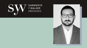 Sarmiento & Waker