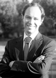 Howard Holtzmann