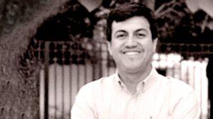 Claudio Soto justicia civil