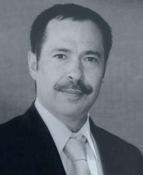 Martín Vila