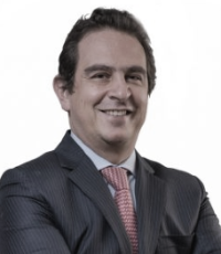 CMS México Colombia