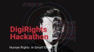 DigiRights