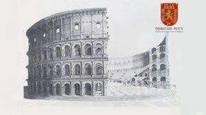 ayudantes historia del derecho romano