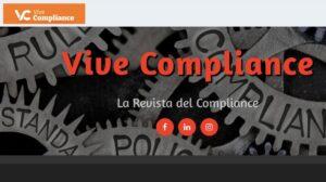 Vive Compliance