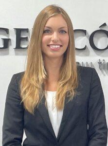Diana Jennen